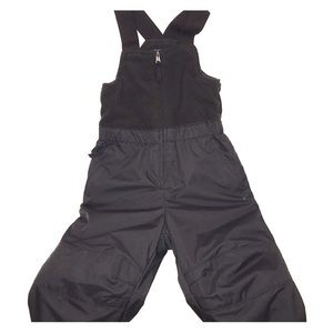 REI Overalls Toddlers'- SIZE 2T